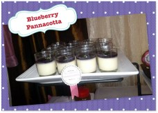 blueberry pannacotta 3-21-2014 12-14-56 PM