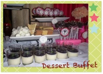 dessert buffet 3-21-2014 12-14-56 PM