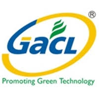Gujarat-Alkalies-and-Chemicals-Limited-(GACL)
