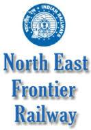NFR-Recruitment