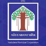 Vadodara-Municipal-Corporation-(VMC)-Recruitment