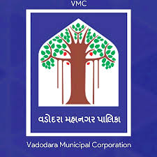 VMC Recruitment for Staff Nurse / Nursing Assistant Posts 2021