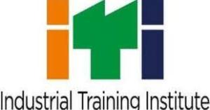iti-sidhpur-patan-recruitment