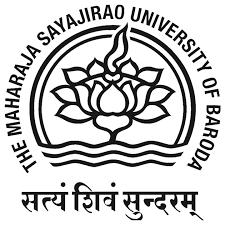 msu-baroda-recruitment-for-junior-research-fellow-jrf-post-2019