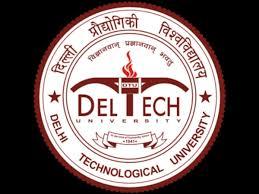 DTU-Recruitment