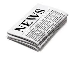 images-newspaper