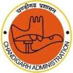 chandigarh-govt-