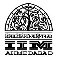IIM Ahmedabad Recruitment for Various Posts 2021 » MaruGujaratDesi