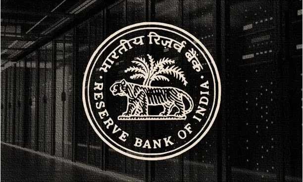RBI-Recruitment