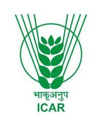 ICAR Umiam Recruitment 2021: Young Professional-I Vacancy [Walk-in]