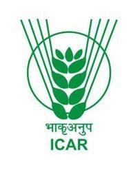 ICAR Umiam Recruitment 2021 | » MaruGujaratDesi