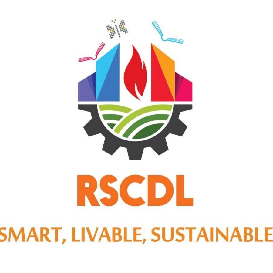 RSCDL Recruitment for Below Posts 2021 » MaruGujaratDesi