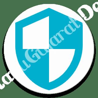 Lock App - Smart App Locker Indian app
