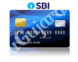 sbi-shows-how-to-avoid-atm-fraud