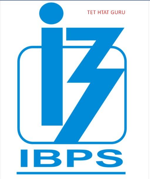 IBPS CRP PO/MT-X Mains Score Card 2021