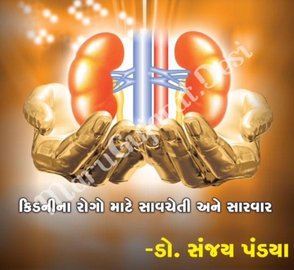 Information about the kidney diseases