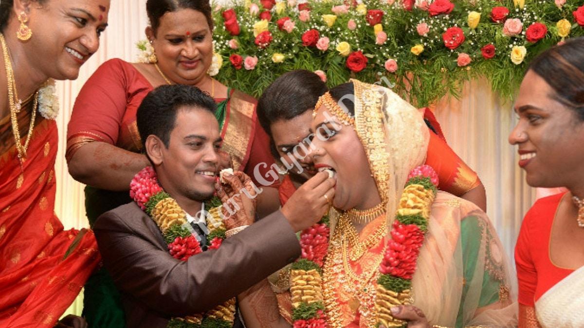 Kerala Transgender Couples Marriage Assistance Scheme 2021 Application Form at sjd.kerala.gov.in » MaruGujaratDesi