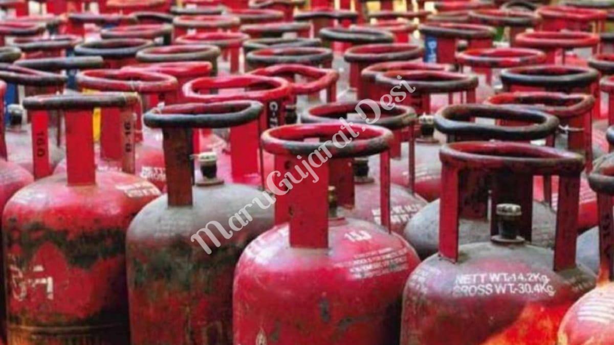 LPG cylinder Buy From Paytm & Get Cashback » MaruGujaratDesi