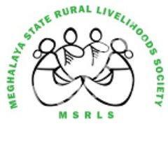 Meghalaya MSRLS Recruitment 2021 » Marugujaratdesi