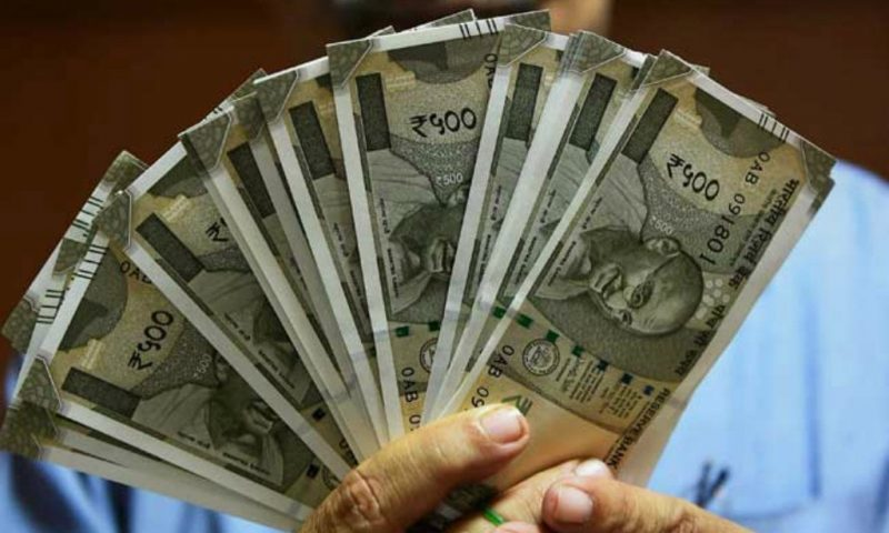 The Company Is Giving 50 Thousand Rupees To Work Only For 4 Hours, Please Apply This Way
