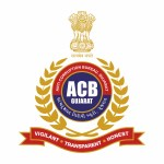 ACB Gujarat Recruitment