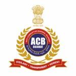 ACB Gujarat Recruitment