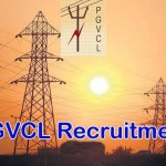 PGVCL Company Secretary Recruitment