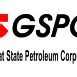 GSPC LNG Recruitment