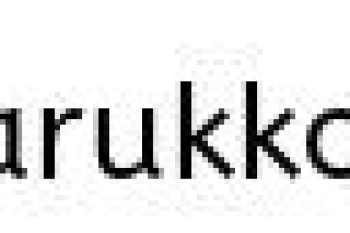 木を伐採する時期はいつ頃がいい?