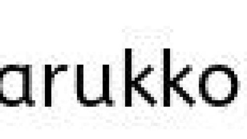 渡辺直美を見つめる少女は新井琉月(あらい るな)