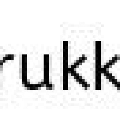 マックフルーリーダブルチョコファッジ 食べた感想