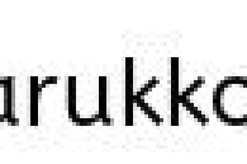 以前からMISIA(ミーシャ)と久保田利伸は仲良し!