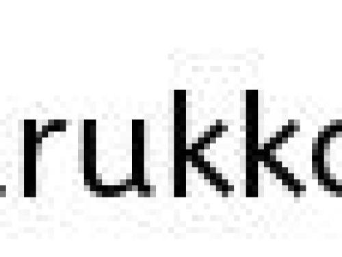 ハリーポッターの本に書かれている呪文って本物?