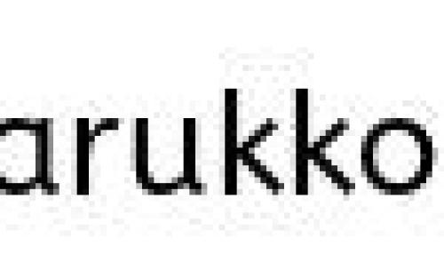 小島千恵美のプロフィール