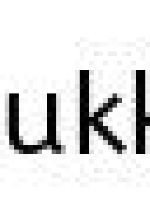 子役 矢崎由紗の過去の出演ドラマ!