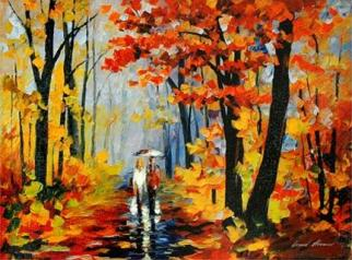 Rain%20in%20the%20Woods%20by%20Leonid%20Afremov