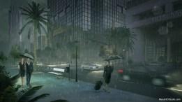Sch-1- rainy night-3