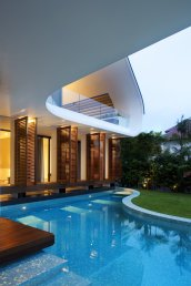 Glowing-Ninety7-@-Siglap-Project-by-Aamer-Architects-14