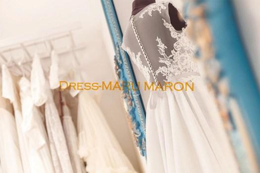 dress-marumaron