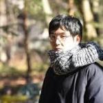 カルテットで松田龍平のダッフルコート(衣装)とメガネを調査!