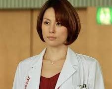 ドクターX 米倉涼子のネックレス(衣装)と靴が気になる!