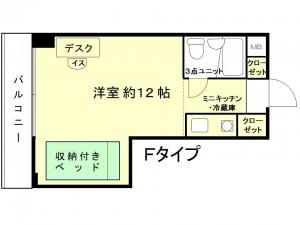 141028 Fタイプ見取り図 縮小