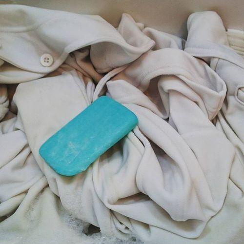 小学校1年生から続けてきた野球も今年が集大成。母にとっても応援できる最後の年。この石鹸にもずいぶんお世話になりました。そんなこと思うと今からうるっとしてしまいます。(^_^;)))あと数ヶ月、一生懸命サポートします頑張って洗うよー#主婦目線の住宅  #女性目線の注文住宅  #伊丹市の工務店  #高校野球  #子育て  #収納  #女性が考える住宅  #地元にずっとある工務店でありたい。#昆陽池公園北側の(株)丸野工務店