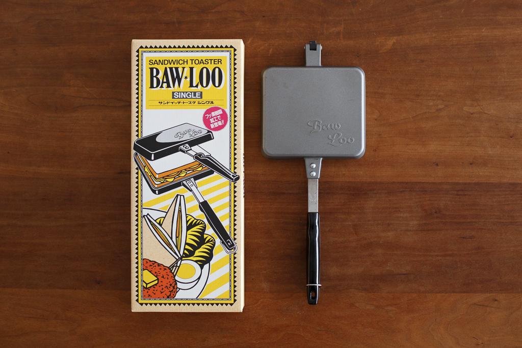 BAW-LOO