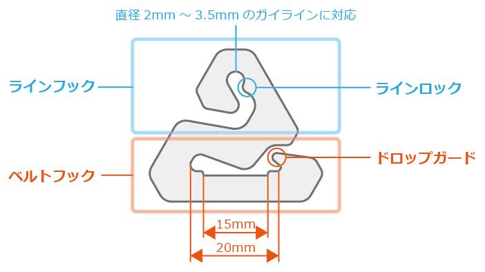 deltahook2_detail