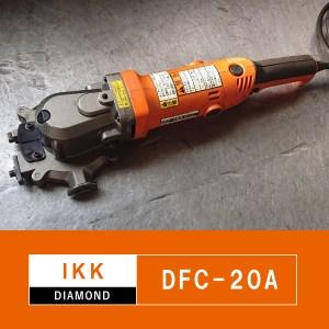 dfc-20a-01