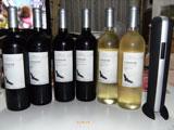アルゼンチン産のワイン