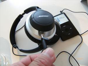 Bose-AE2-audio-headphones-