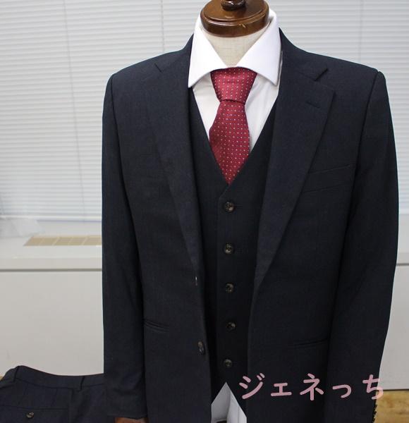 オーダースーツとシャツのSuit ya