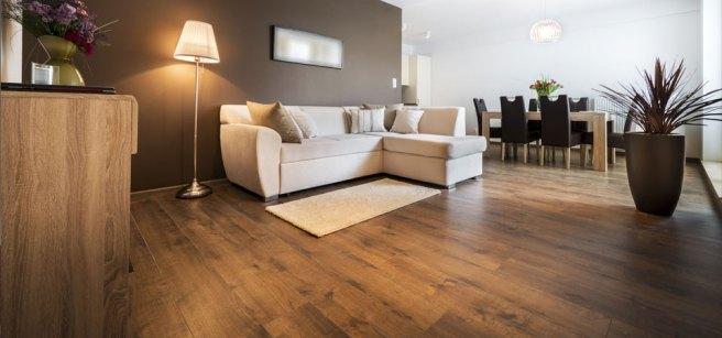 wooden-flooring-maruthi